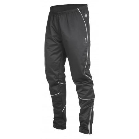 EASY WS - Pánské volné kalhoty na běžky - Etape EASY WS - 1
