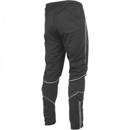 EASY WS - Pánské volné kalhoty na běžky - Etape EASY WS - 2