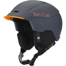 Bolle INSTINCT - Sjezdová helma