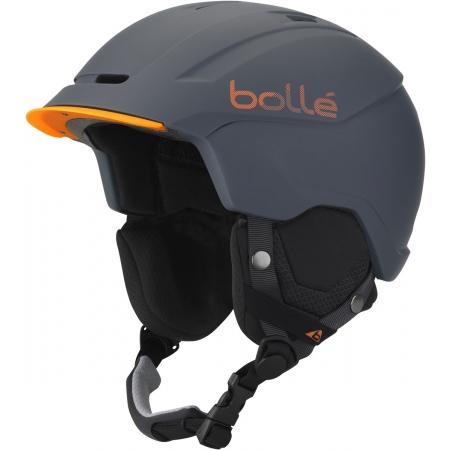 Sjezdová helma - Bolle INSTINCT