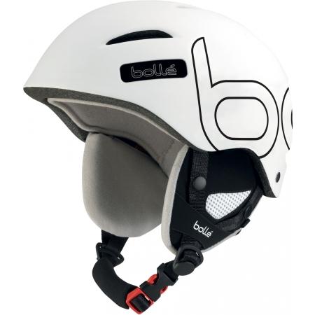Sjezdová helma - Bolle B-STYLE