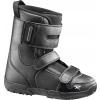 Dětské snowboardové boty - Rossignol CRUMB - 1