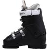 Dámská lyžařská obuv - Head FX GT W - 3