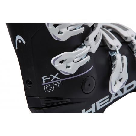 Dámská lyžařská obuv - Head FX GT W - 6