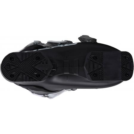 Dámská lyžařská obuv - Head FX GT W - 5