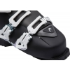 Dámská lyžařská obuv - Head FX GT W - 7