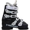 Dámská lyžařská obuv - Head FX GT W - 1