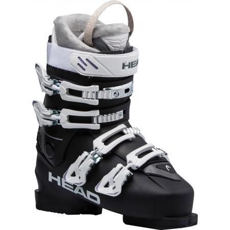 Dámská lyžařská obuv - Head FX GT W - 2