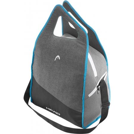 Dámská taška na sjezdové boty - Head WOMEN BOOT BAG - 2