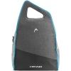 Dámská taška na sjezdové boty - Head WOMEN BOOT BAG - 1