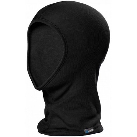 FACE MASK WARM - Kukla - Odlo FACE MASK WARM