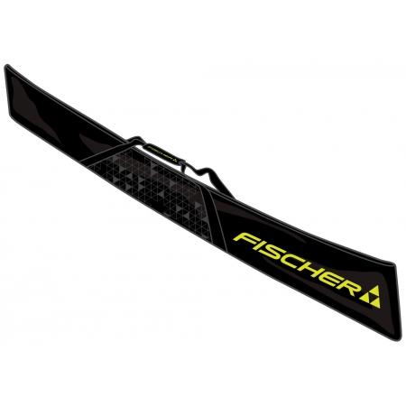 Fischer SKICASE XC 1 PAIR - Vak na lyže