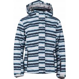 Head IAN 116-170 - Dětská zimní bunda