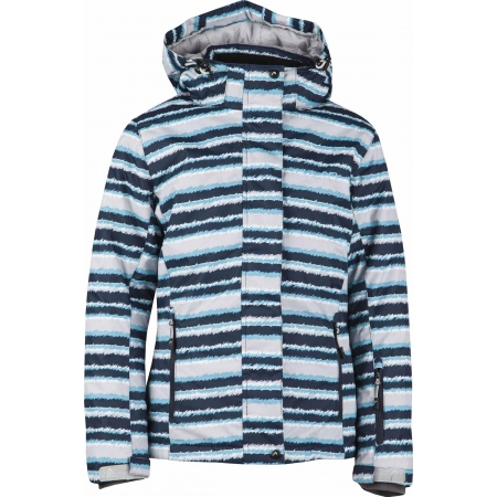 Dětská zimní bunda - Head IAN 116-170 - 1