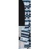 Dětská zimní bunda - Head IAN 116-170 - 4