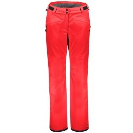 Scott ULTIMATE DRYO 20 W PANT - Dámské lyžařské kalhoty