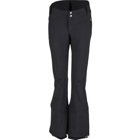 Dámské zimní kalhoty - Columbia ROFFE RIDGE PANT - 2