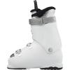 Lyžařské boty - Tecnica ESPRIT 70 - 3