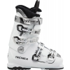 Lyžařské boty - Tecnica ESPRIT 70 - 1