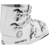 Lyžařské boty - Tecnica ESPRIT 70 - 7