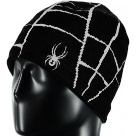 Spyder WEB - Pánská čepice