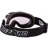Lyžařské brýle - Blizzard 905 DAVO UNI - 2