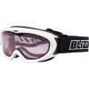 Lyžařské brýle - Blizzard 905 DAVO UNI - 1