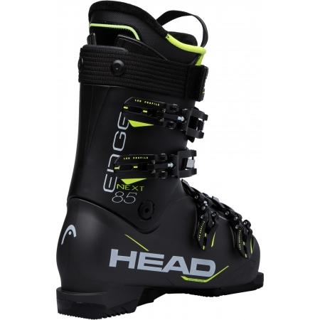 Lyžařská obuv - Head NEXT EDGE 85 - 4