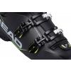 Lyžařská obuv - Head NEXT EDGE 85 - 7