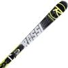 Pánské sjezdové lyže - Rossignol V-VIPER + XPRESS 10 - 3