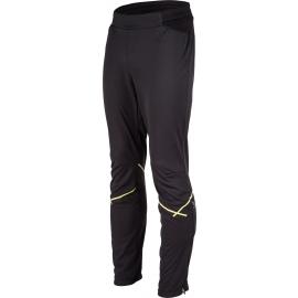 Craft DISCOVERY M - Pánské softshellové kalhoty