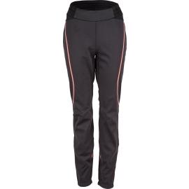 Craft DISCOVERY W - Dámské softshellové kalhoty