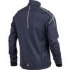 Pánská softshellová bunda na běžecké lyžování - Craft BUNDA DISCOVERY M - 3