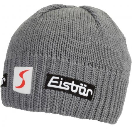 Eisbär TROP MU SP - Dámská pletená čepice
