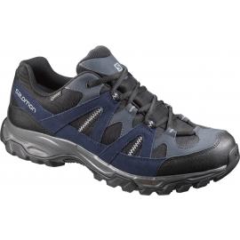 Salomon TSINGY GTX - Pánská treková obuv