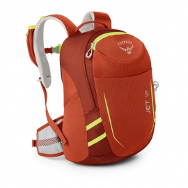 Osprey JET 12 - Dětský batoh