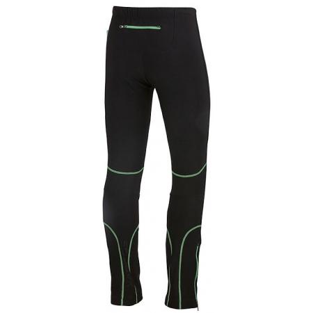 Pánské kalhoty - Karpos ALAGNA PANT - 2