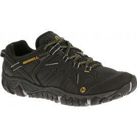 Merrell ALL OUT BLAZE AERO SPORT - Pánské outdoorové boty