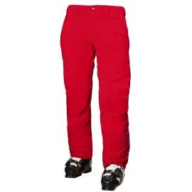 Helly Hansen VELOCITY INSULATED PANT - Pánské kalhoty