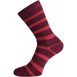 Swix TRACK - Ponožky na běžecké lyžování