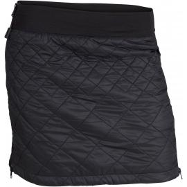 Swix MENALI - Dámská zimní sukně