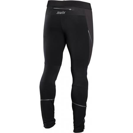 Pánské softshellové kalhoty - Swix DELDA - 2