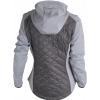 Dámská stylová bunda - Swix CIRRUS HYBRID - 2