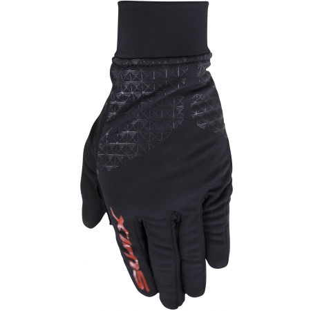 Pánské závodní rukavice - Swix NAOS X - 1