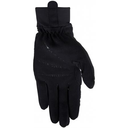 Pánské závodní rukavice - Swix NAOS X - 2
