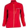 Lehká dámská softshellová bunda - Swix DYNAMIC - 1