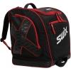 Batoh lyžařské vybavení - Swix TRI PACK - 1