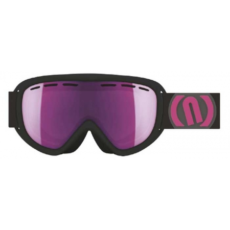Lyžařské brýle - Neon FLASH