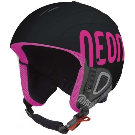 Neon LUNAR - Lyžařská helma