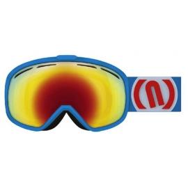 Neon ROCK - Lyžařské brýle